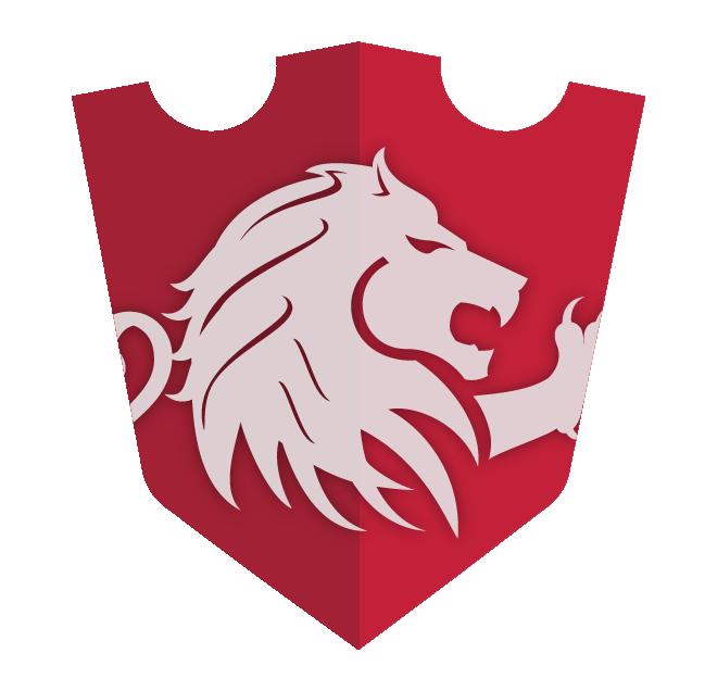 shield-01.png