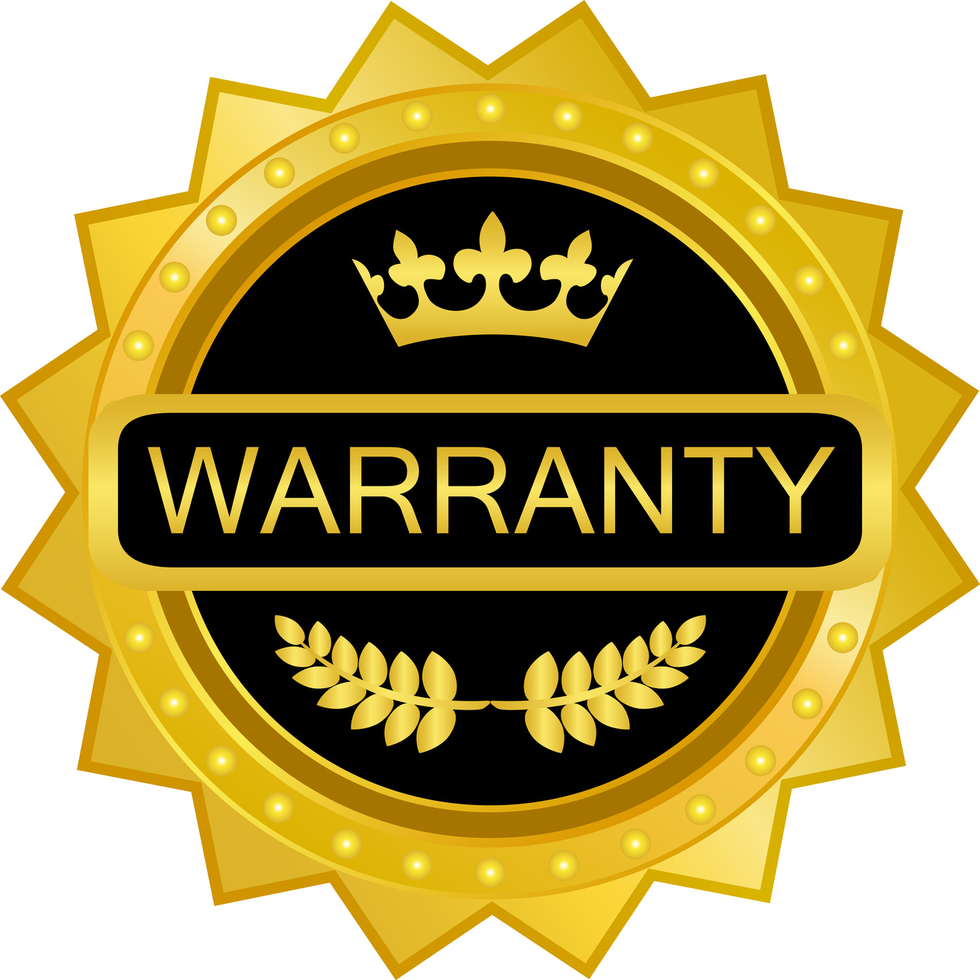 Authority_Auto_Warranty