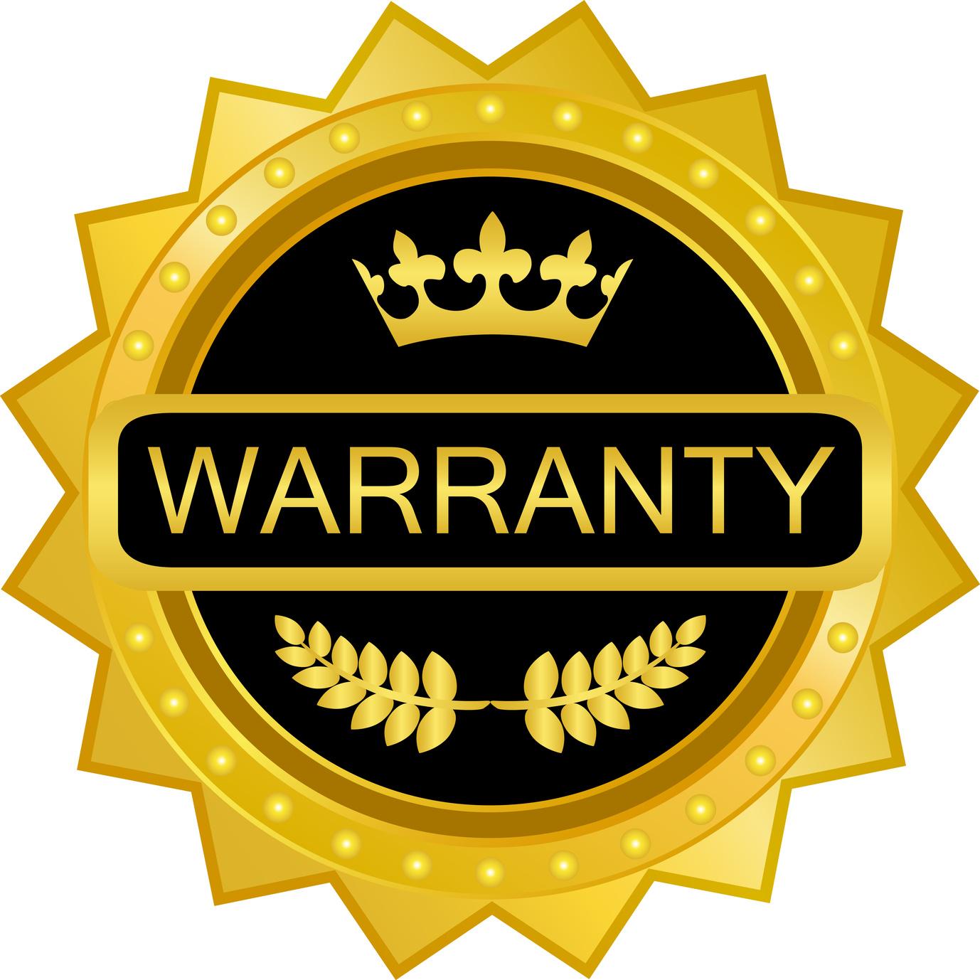 Authority_Auto_Warranty