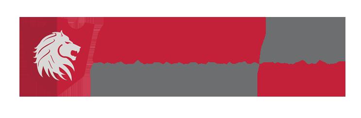 Authority Auto