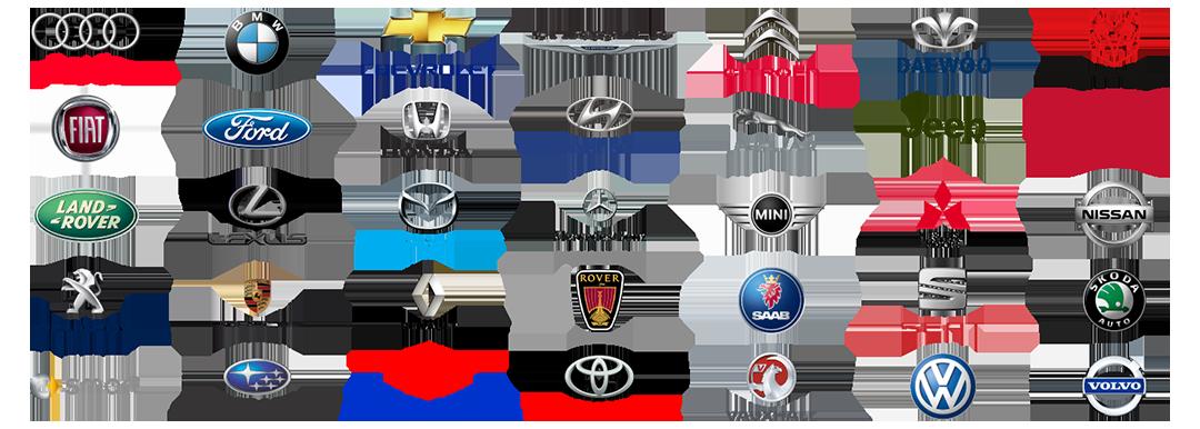auto-car-logos.png