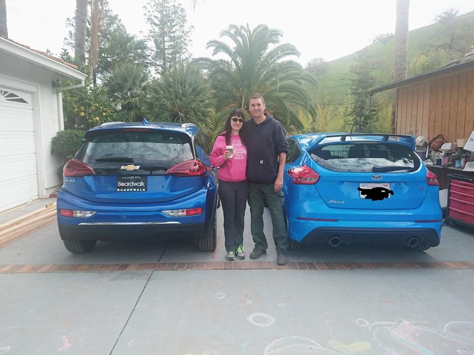 Car Brokers in Los Angeles