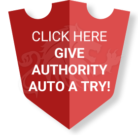 try-authority-auto.png